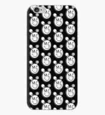 Miley Cyrus Converse Collection Smiley iPhone Case