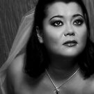 Bridal Legacy by Mandy Keller