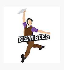 Neuigkeiten Fotodruck