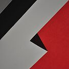 Bauhaus : Ceiling by metronomad