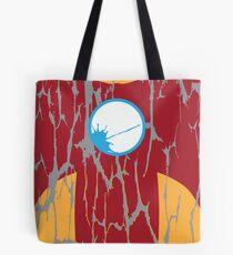 STARK Tote Bag