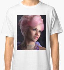 ANNE Classic T-Shirt