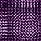 Purple flave by Emerlamb