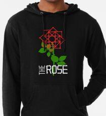 de709261 The Rose Kpop Gifts & Merchandise   Redbubble