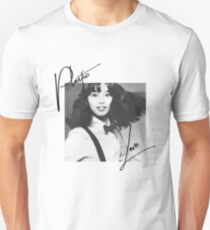 Plastic Luv Unisex T-Shirt