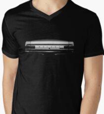 Sleeping Beauty Tshirt T-Shirt