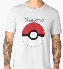 Pokemon Men's Premium T-Shirt