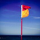 Maroubra Beach sydney by Shannon Friel