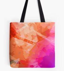 Fashion Art - 973 Tote Bag