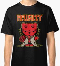 Hellkitty Classic T-Shirt