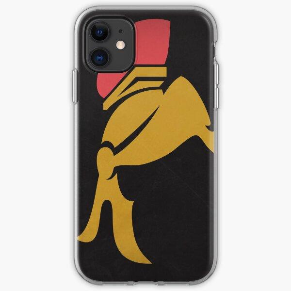Mark Borowiecki Jersey iphone 11 case