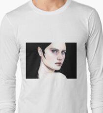 She Long Sleeve T-Shirt
