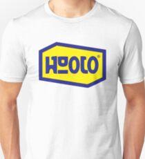 Splatoon Design - 3 T-Shirt
