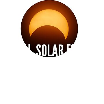 Total Solar eclipse of April 8, 2024 Tshirt, Astronomy Shirt by SABRA11