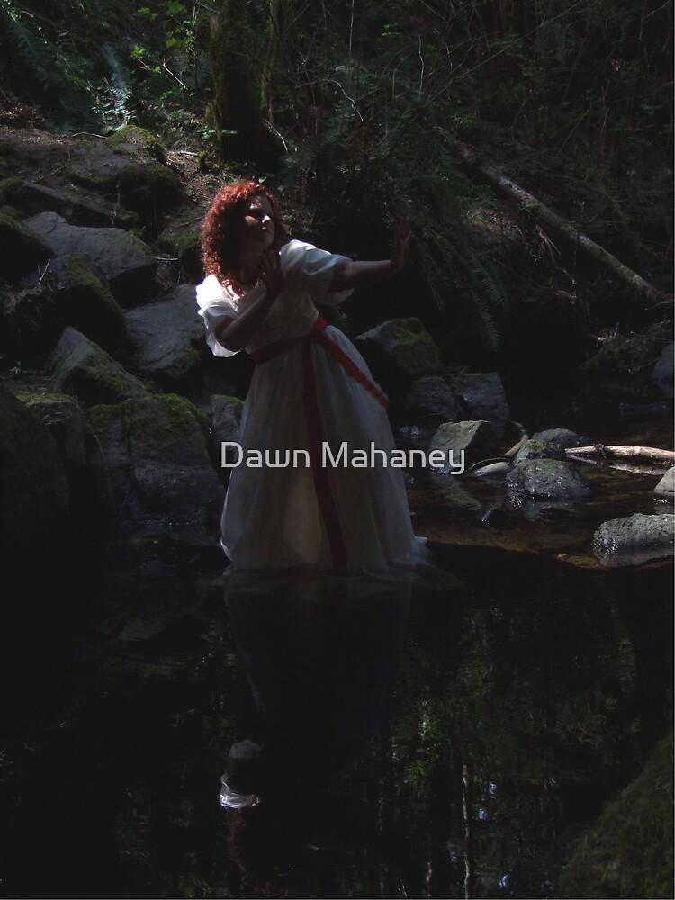 Untitled by Dawn Mahaney