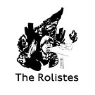 The Rolistes Podcast - Kaiju Bojo (Mono) by Rpga-network