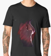Beautiful Scream Men's Premium T-Shirt