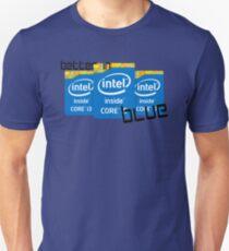 Better In Blue T-Shirt