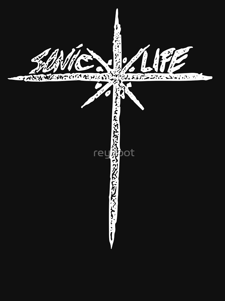 Sonic Youth Sonic Life  de reyboot