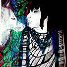Insomnia by Lele
