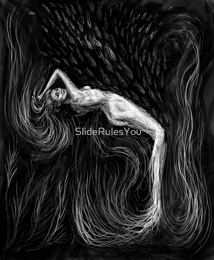 Tide by SlideRulesYou