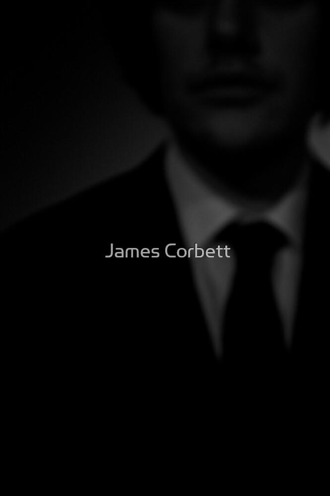 Smoking Kills #004 by James Corbett