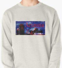Arizona Proud - Phoenix Skyline Pullover