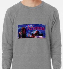 Arizona Proud - Phoenix Skyline Lightweight Sweatshirt