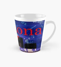 Arizona Proud - Phoenix Skyline Tall Mug