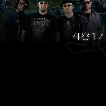 4817 Crew by Truckula
