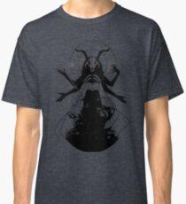 Thorn Classic T-Shirt