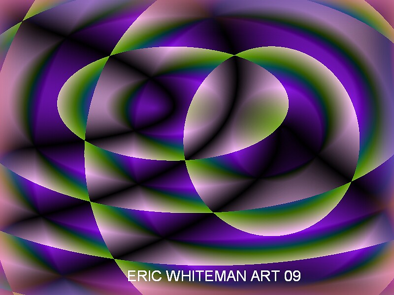 (  HAVE   FLASH DRIVE  WILL TRAVEL) ERIC WHITEMAN  by ericwhiteman
