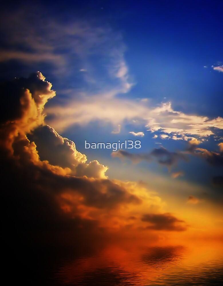 Just Breathe by bamagirl38