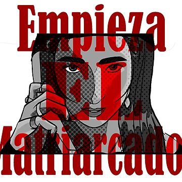 Empieza el matriarcado 2.0 - let the matriarchy begin (La Casa De Papel) by Nico-11-11