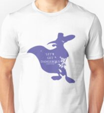 House Darkwing T-Shirt