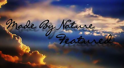 Made By Nature Featured Banner by bamagirl38