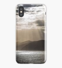 Dingle Peninsula, Ireland iPhone Case/Skin