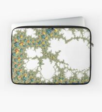Winkles Laptop Sleeve