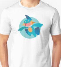 Marshtomp - 3rd Gen T-Shirt