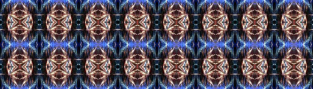 pyro tiles 2 by shanebrazier