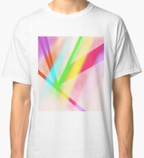 Graphic design  Classic T-Shirt
