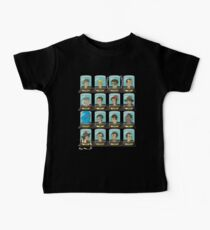 Doctorama Kids Clothes