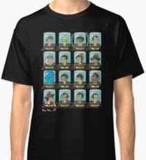 Doctorama Classic T-Shirt
