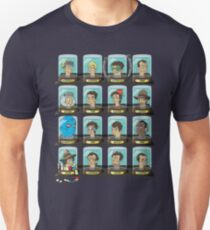 Doctorama T-Shirt