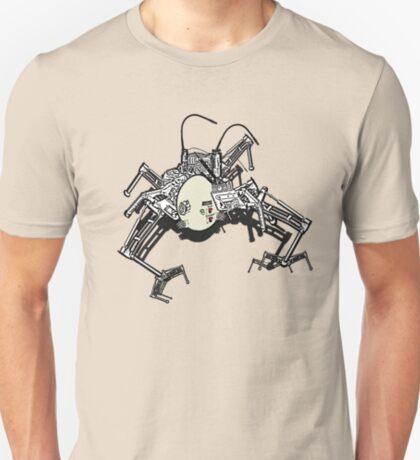 Eggulator T-Shirt