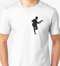 Diakon Unisex T-Shirt