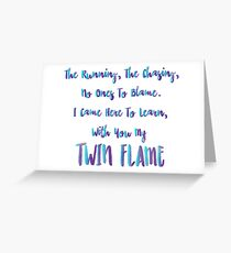 Twin Flame 1111 Gifts & Merchandise | Redbubble