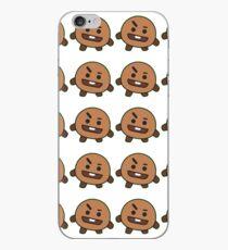 BT21 - SHOOKY iPhone Case