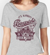 It's All Right! Women's Relaxed Fit T-Shirt