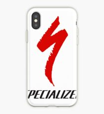 e86198e2186 Specialized iPhone cases & covers for XS/XS Max, XR, X, 8/8 Plus, 7 ...
